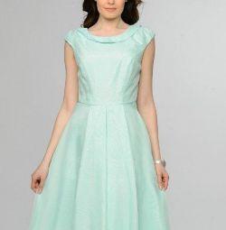 Новое платье немецкой фирмы Apart 44 р-р