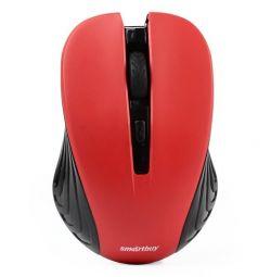 Mouse SmartBuy SBM-340AG-M cordless