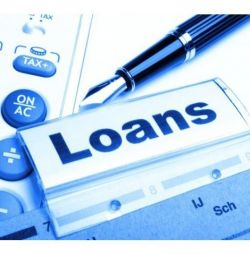 Payday Loan Vs Personal Loan