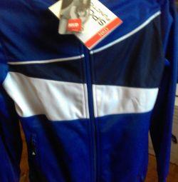YENİ! Spor ceket markası