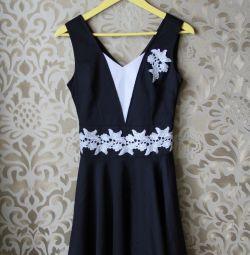 Φόρεμα, σελ. 42-44