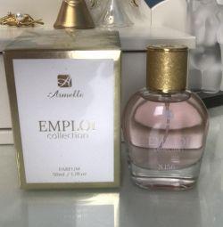İNDİRİM% 20! Armelle EMPLOI koleksiyonu N 156