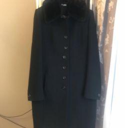 Пальто MaxMara studio