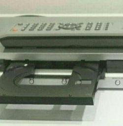 DVD player Pioneer DV 696
