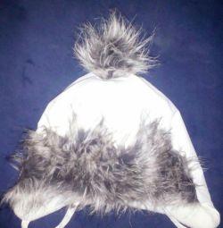Lassie Hat
