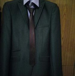 new suit, p.44 / 182