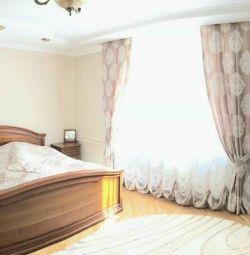 Διαμέρισμα, 3 δωμάτια, 9μ²