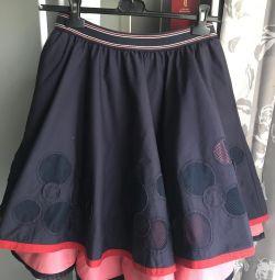 Skirt max co
