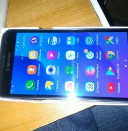 ? Samsung Galaxy J3 6 (2017) new, 2 weeks, prices