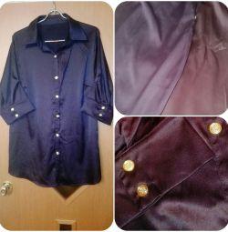 Shirt (50-56)