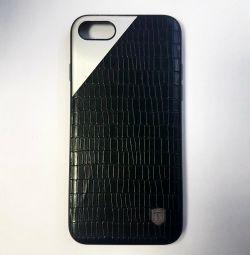 IPhone 7/8 υπόθεση