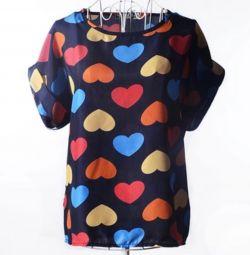 Μπλούζα / T-shirt