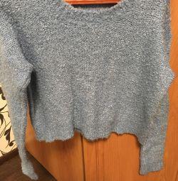 Sweater (short)