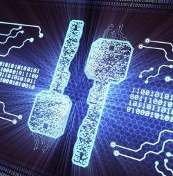Protecție criptografică