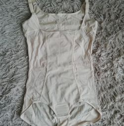 Corrective underwear new