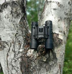 Binoculars 22 × 32 Pathfinder