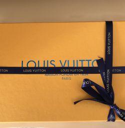 Louis Vuitton Σάλι