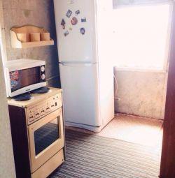 Casă, 35 m²