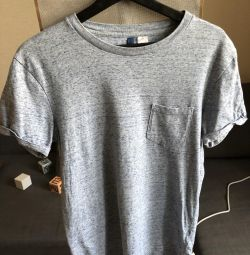 Tricou H&M Basic