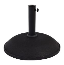 UMBRELLA BASE 50Kg. ЦЕМЕНТ HM5170