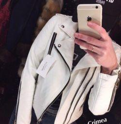 Coat jackets