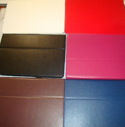 Covers for tablets new 10 inch