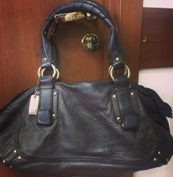 Αρχική τσάντα DKNY