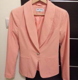 Jacket Vera Moda