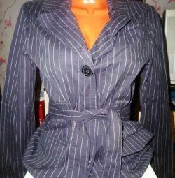 Bayan ceketi 46-48