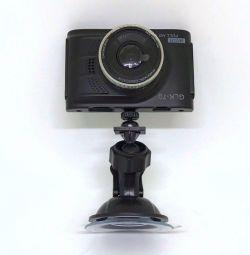 Видеорегистратор GLK-70.