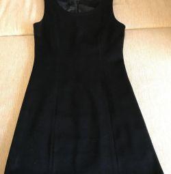 Rochie de teacă ✏️