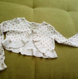 Платье НМ на 6-8 років