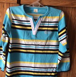 Bluza pentru copii