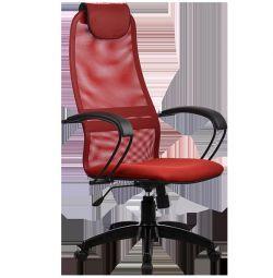 Metta BP-8 chair
