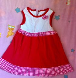 Things for a girl from 1 year to 2 years