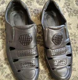Pantofi de vara p 43