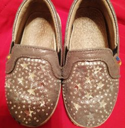 Vânzare pantofi