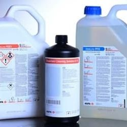 +27678263428 Germany super s.s.d chemical solution