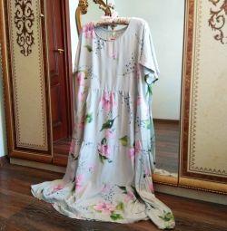Φόρεμα της Ιταλίας
