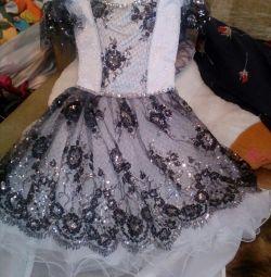 Rochie de Anul Nou