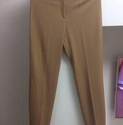 Pantaloni 44 p