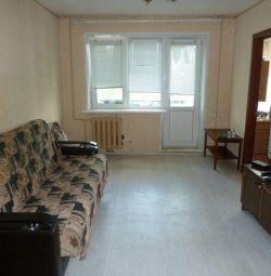 Apartament, 4 camere, 60 m²