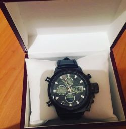 AMST watches New