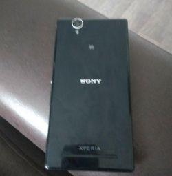 Sony xperia t2 ultra çift d5322