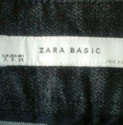 Etekler Zara s / m