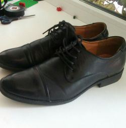 41 shoes