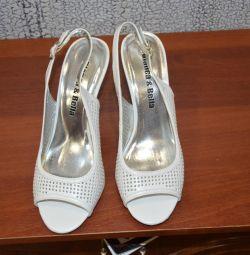 Sandale 39 mărime