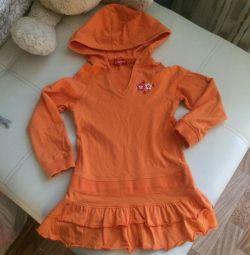 Dress tunic p120