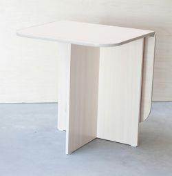 Πτέρυγα τραπέζι