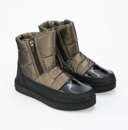 Women's boots Strobbs